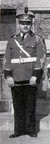Leman, Paul D. H.