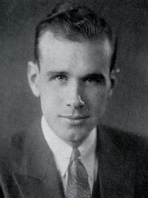 Clement Ducy