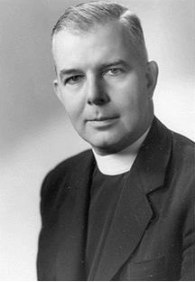 Patrick W. Skehan