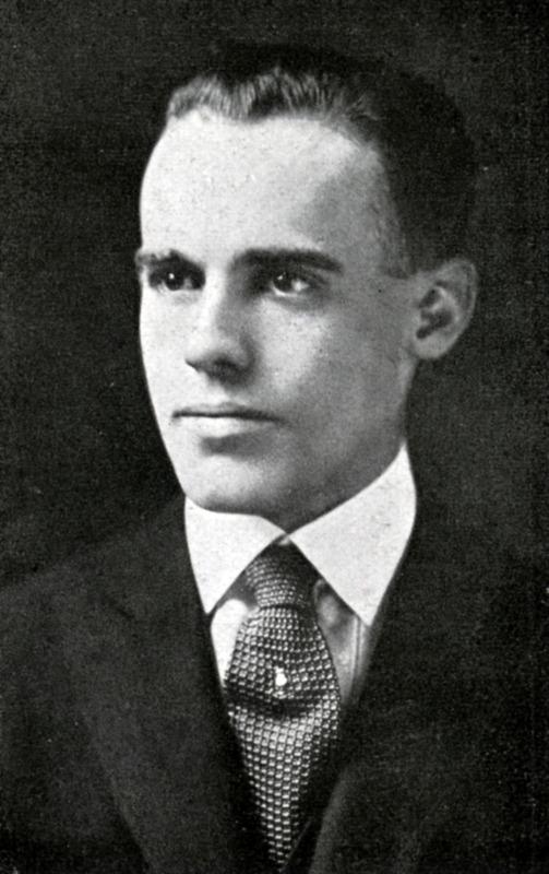 Relihan, John J