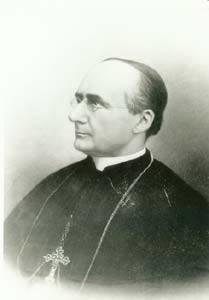 John Joseph Keane
