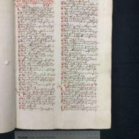 Quaestiones de Duodecimi Quodlibet (1478), Incipit.