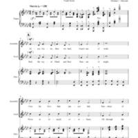 Alma Mater McLean original vs_Page_1.png