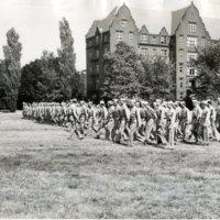 army training001.jpg