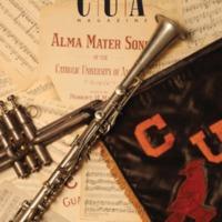 CUA Magazine_Front Cover.jpg