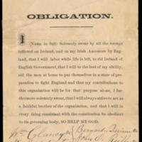 Obligation Form Fenian Brotherhood.jpg