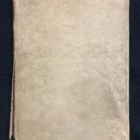 Summa Theologiae, Volume 1, 1581.