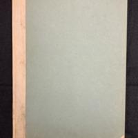 In libros De anima expositio (1501), Cover.