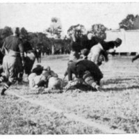 7inchCardinalFootballObservatory_1916.jpg