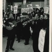 Civil Rights Act Rally - Caldwell, 1964 (2).jpg