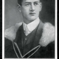 "Lord-Mayor Terence MacSwiney ""Resistance to Tyranny is Obedience to God"""