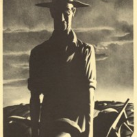 Connecticut Farmer