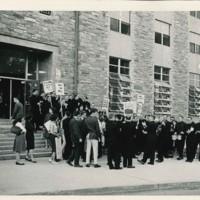 Civil Rights Act Rally - Caldwell, 1964 (1) (1).jpg