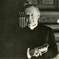 Peter J. Muldoon