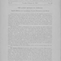 Bulletin 8 Feb 1921.pdf
