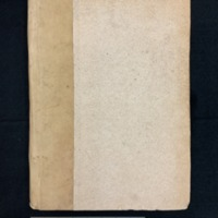 Summa Contra Gentiles (1552), Cover.