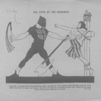 John Bull Cartoon with Poem on Reverse.pdf