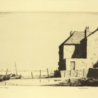 Wells-on-Sea