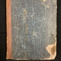 Super Epistolas Sancti Pauli (1498), Cover.