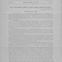 Bulletin 20 Jan 1921.pdf