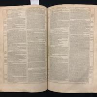 Summa Theologiae (1607), Example of Text.