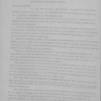 Letter to President Wilson.pdf