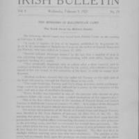 Bulletin 9 Feb 1921.pdf