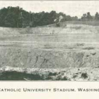 Stadium, Construction 2