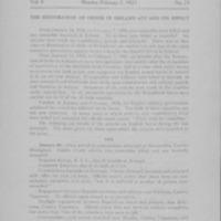 Bulletin 7 Feb 1921.pdf