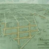 1890mapSold.jpg
