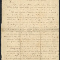 Letter from A Southern Fenian to James Stephens2.pdf
