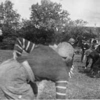 8inch300FootballWright1_ca1919.jpg