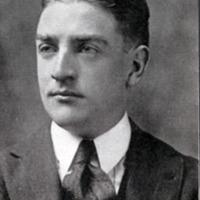 Fenton-portrait-1917 thumbnail.jpg