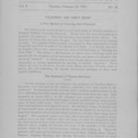 Bulletin 24 Feb 1921.pdf