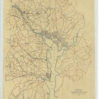 1863 NOAA map.jpg