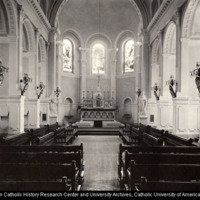 caldwell hall chapel interior.jpg