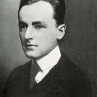 Conlin-portrait-1916 thumb.jpg