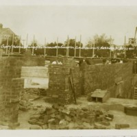 ShrineMullenConstruction001.jpg