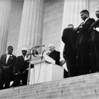 O'Boyle, March on Washington, Archdiocese of Washington Archives.jpg