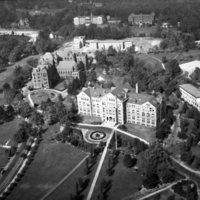 aerial campus001.jpg