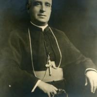 Thomas Joseph Shahan