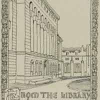 BookplateCardinal1926.JPG