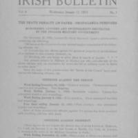 Bulletin 12 Jan 1921.pdf