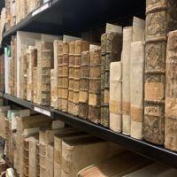 Rare Book Room.jpg
