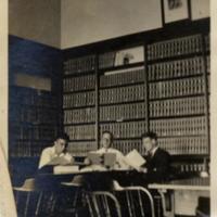 McMahon Library.jpg
