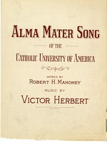 Herbert Thumb