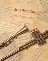 Historic Music of CUA Main Image